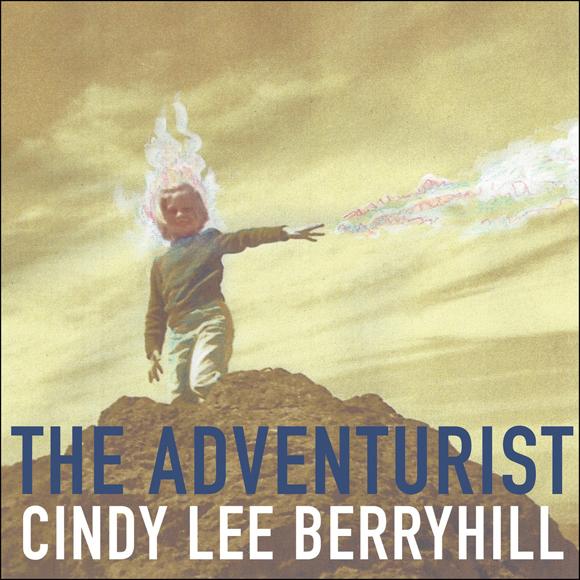cindy-lee-berryhill-adventurist
