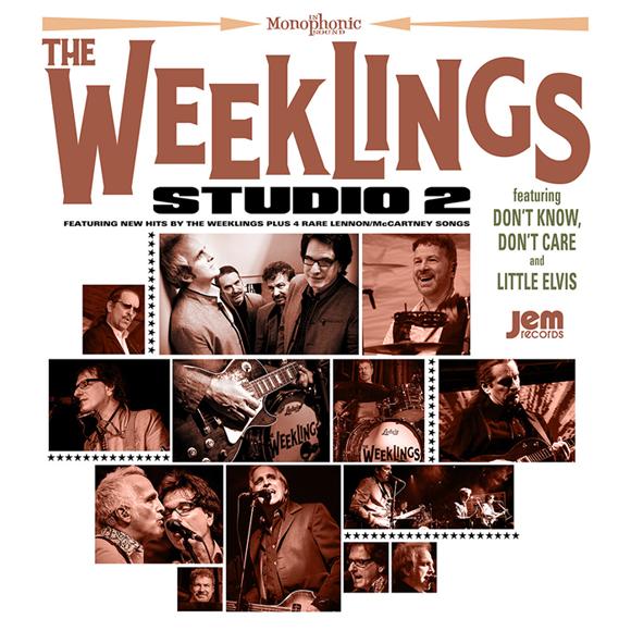weeklings-studio-2
