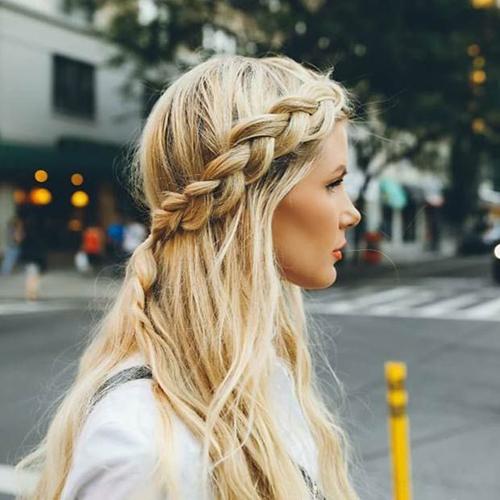 fest-hair-6