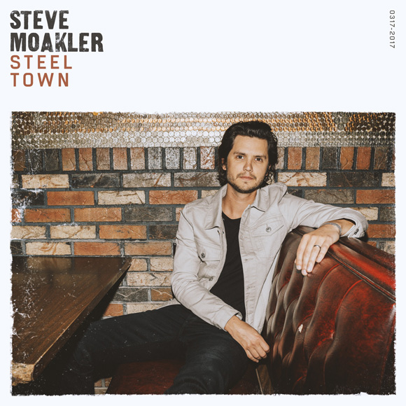 steel-town-cover
