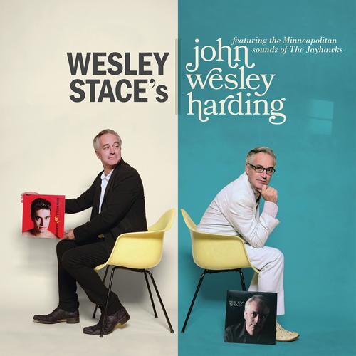 wesleystace_johnwesleyharding
