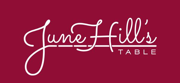 june-hills-table-logo