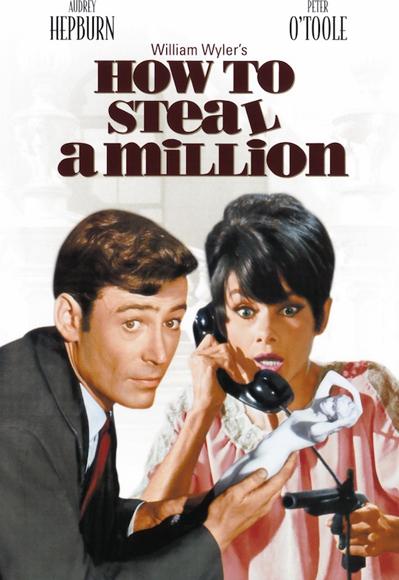 steal-a-million