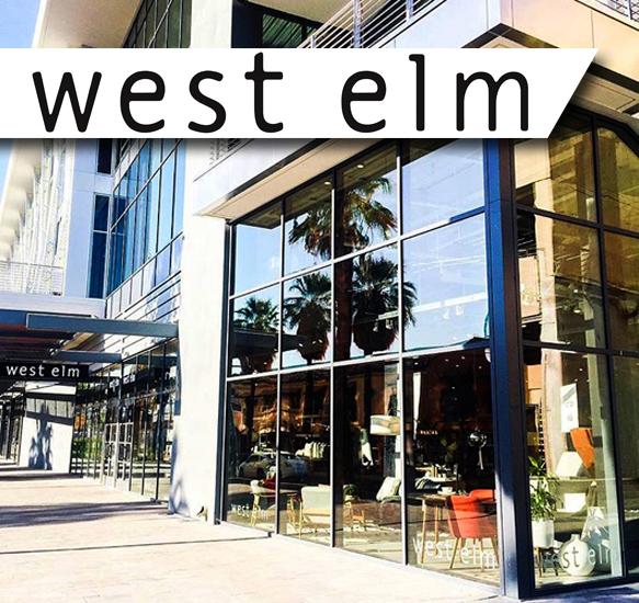 west-elm-storefront-2